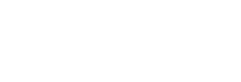 Mortgage Pro Team
